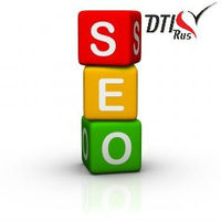 Search Engine Optimization services Russia