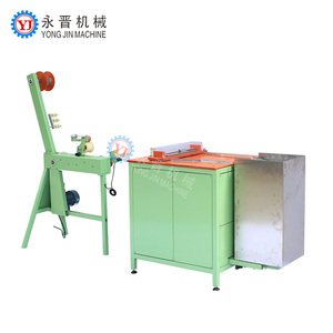 other packaging machines shenzhen+packaging machine price in bangladesh