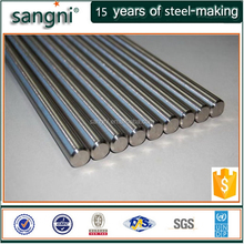 stainless steel round bar 316l price per kg
