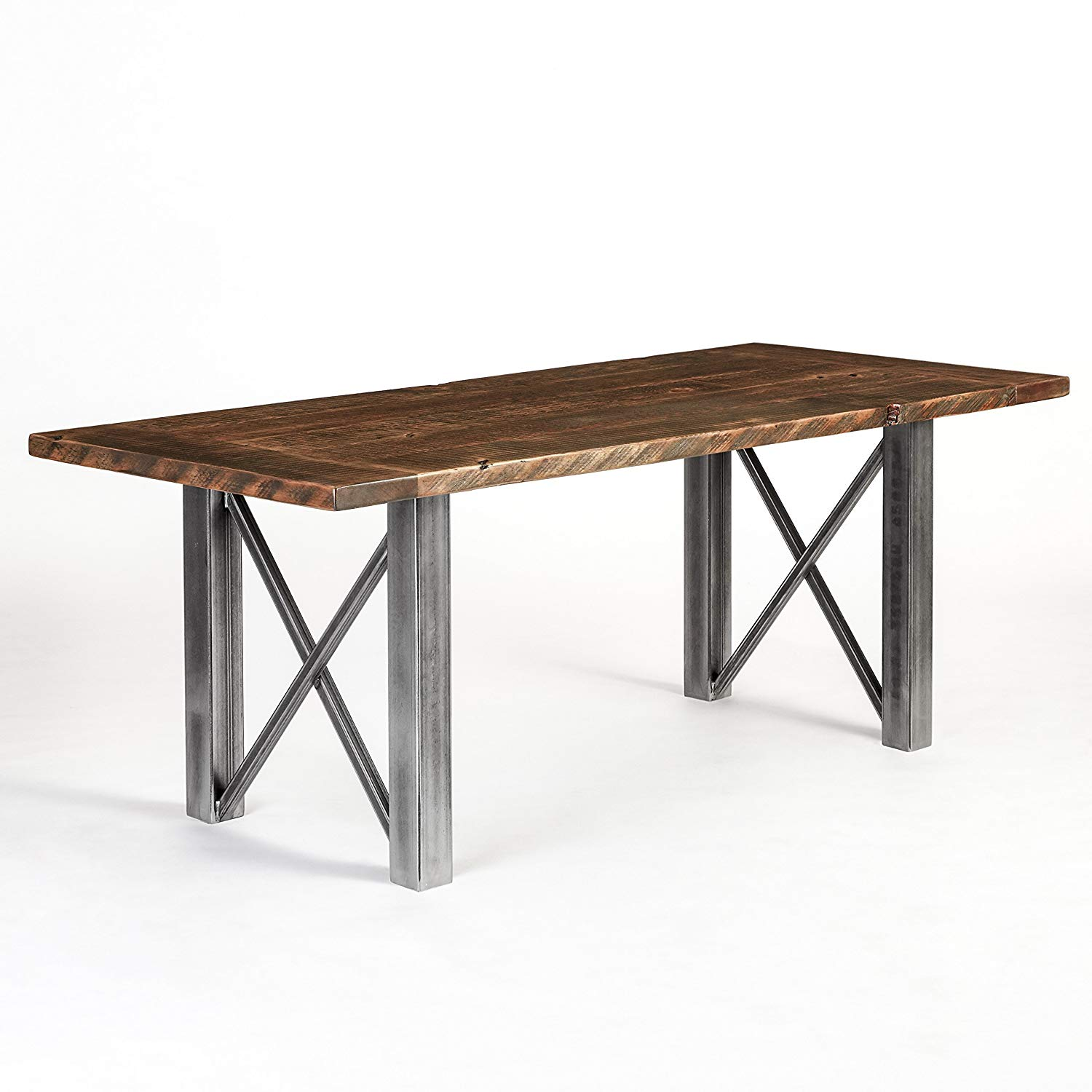 Cheap Reclaimed Wood Dining Find Reclaimed Wood Dining Deals On Line At Alibaba Com