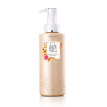 Private label haar conditioner rose Königin reparatur 60 sekunden haar <span class=keywords><strong>behandlung</strong></span>