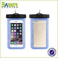 High Quality Best Sell mobile phone bags and cases for iphone 7