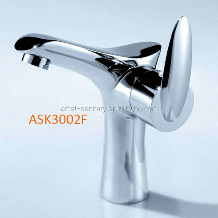 China manufacturer high quality best price bathroom basin faucet