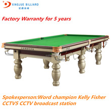 Low Price Carom Billiards Table Billiards for sale