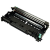 China Top Supplier Compatible Brother DR3455 Toner Cartridge