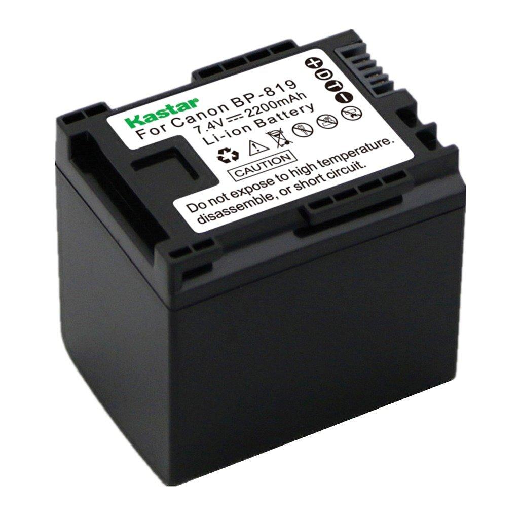Canon IXUS 285hs negro cámara digital con 12 veces opt zoom mercancía nueva 285 HS