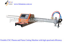 Small Plasma Cutting Machine/Plasma Cutting Torch/Micro Mini Gas Cutting Machine
