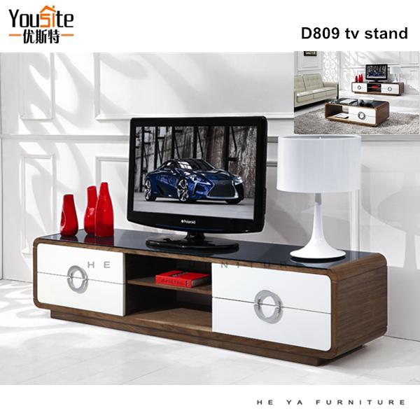 Cheap Glass Furniture Hobby Lobby Tv Stand Buy Furniture Hobby