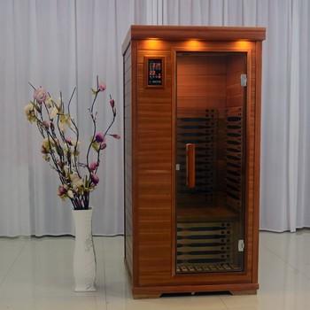 Sauna Box Steam Bath,Shower With Sauna - Buy Sauna Box Steam Bath ...