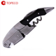 2017 popular wall mounted corkscrew parrot corkscrew crofton wine opener