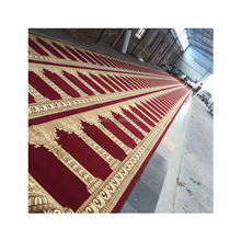 india prayer rugs mosque prayer carpet, carpet for mosque