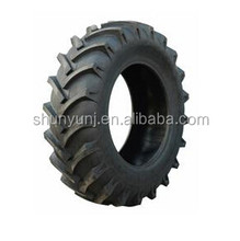 All Dongfeng Jinma Foton agricultural tractors tires prices