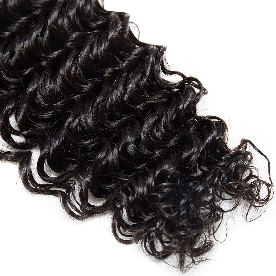 Weave Ponytail Weave Ponytail Suppliers And Manufacturers At