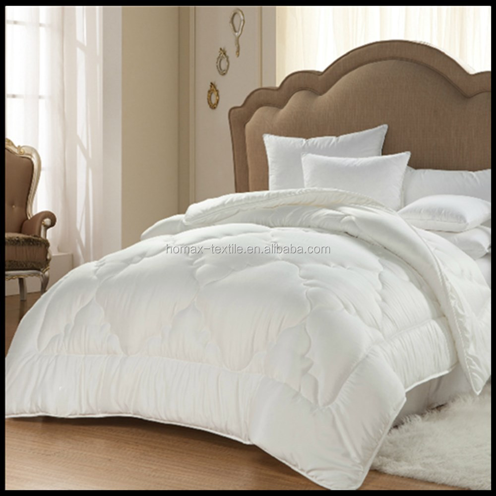 city chic bedding city chic bedding suppliers and manufacturers  - city chic bedding city chic bedding suppliers and manufacturers atalibabacom