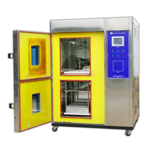 New Professional Thermal Shock Test Chamber