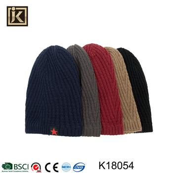 Supreme Beanie Beanie Knit Running Beanie Hat - Buy Running Beanie ... 3dcc57877b03