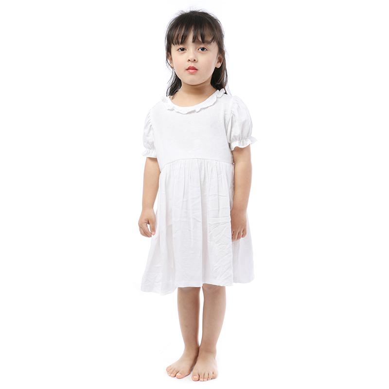 reputable site 5782f 23644 ragazze di 14 anni all'ingrosso-Acquista online i migliori ...