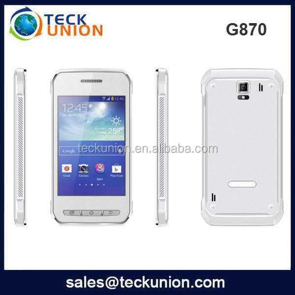 Chinese Touch Screen Mobile Phone Low Price China Mobile Phone ...