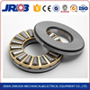High quality thrust needle roller bearing 81216 made in China