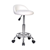Hot Selling Good Quality Nightclub Furniture Bar Stool