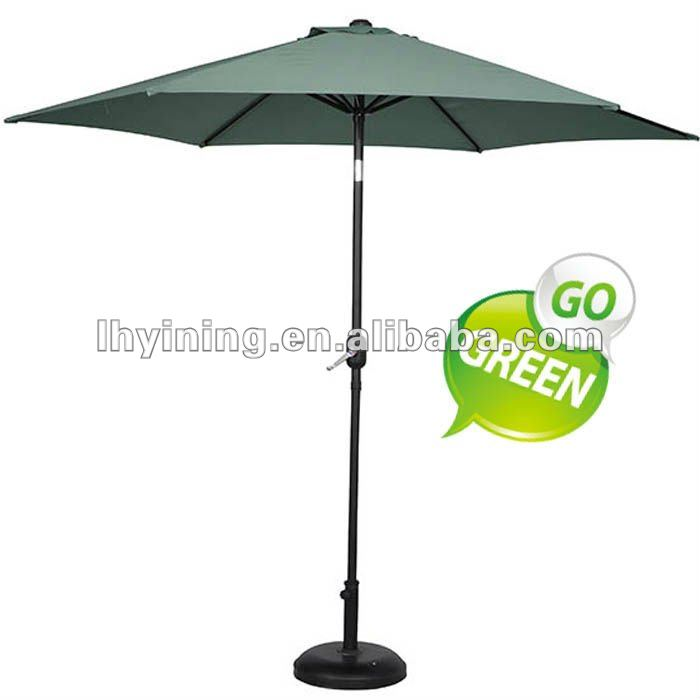 Nice Waterproof Patio Umbrellas, Waterproof Patio Umbrellas Suppliers And  Manufacturers At Alibaba.com
