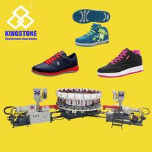 dac334620 مصادر شركات تصنيع الأحذية الرياضية ماكينة والأحذية الرياضية ماكينة في  Alibaba.com