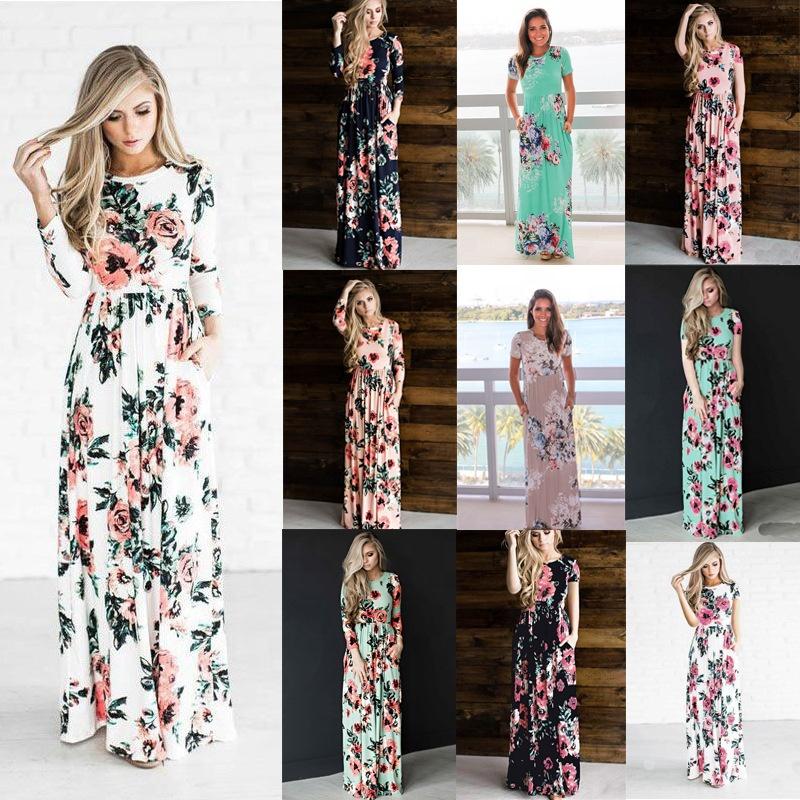 1b0873858 Venta al por mayor vestidos de 15 azul oscuro-Compre online los ...