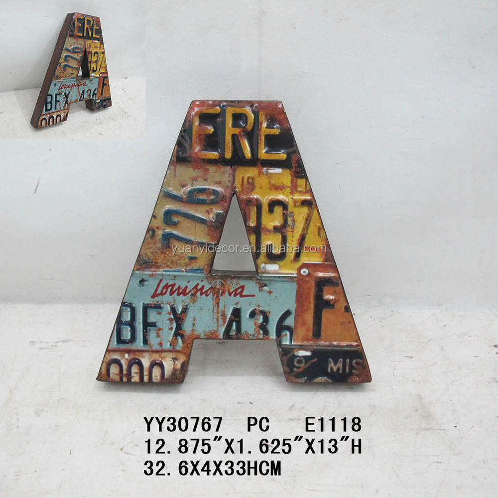 Yy30767 Jpg