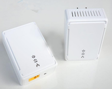 Porta <span class=keywords><strong>200</strong></span> <span class=keywords><strong>Mbps</strong></span> Ethernet <span class=keywords><strong>PowerLine</strong></span> Adapter Casa Plug AV PLC Power Line Network Extender Adapter con US EU spina UK