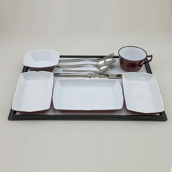 Inflight Catering Rotable Irregular Dinnerware Set & Inflight Catering Rotable Irregular Dinnerware Set - Buy Dinnerware ...