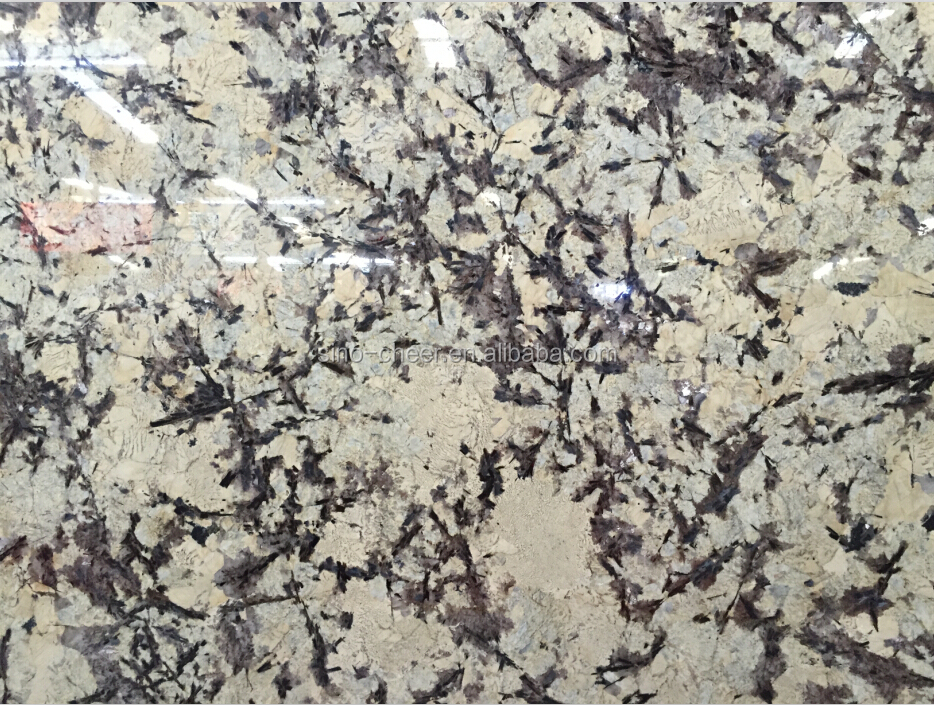 black and stone natural stone marble in cheap price