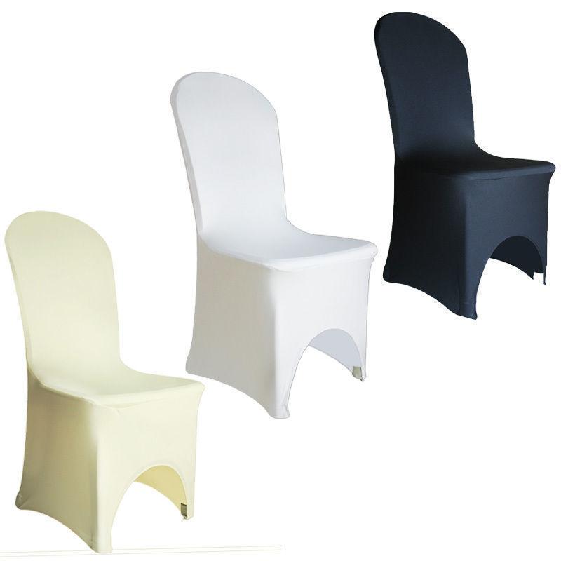 funda de jardin sillas barato