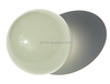 Acrylic Material Seven Color Decorative Real Crystal Balls