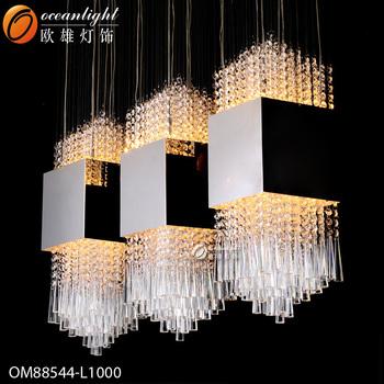 Licht Modern Design,Moderne Verlichting Fabrikanten,Moderne Armatuur ...