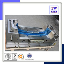 Customized Car Body Forming Stamping Mould