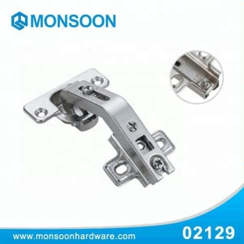 Kitchen Cabinet Door Hinge Soft Close With 135 Degree Stop