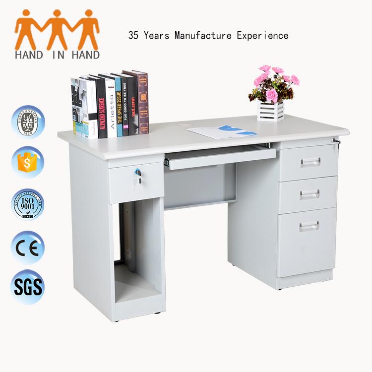 Produttore diretto reception scrivania tavolo ufficio for Reception scrivania