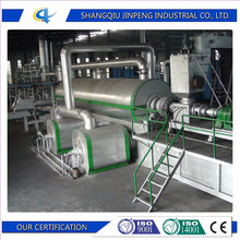 Best Selling Products Full Automatic and 24 Hours Continuous Production
