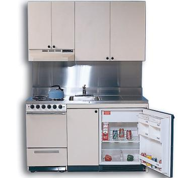 Kitchenette Hotel, Kitchenette Hotel Suppliers And Manufacturers At  Alibaba.com