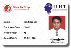 india identity card india identity card manufacturers and suppliers