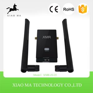 COMFAST CFE370AC wireless indoor AP 1200M Ceiling AP openwrt 58Ghz