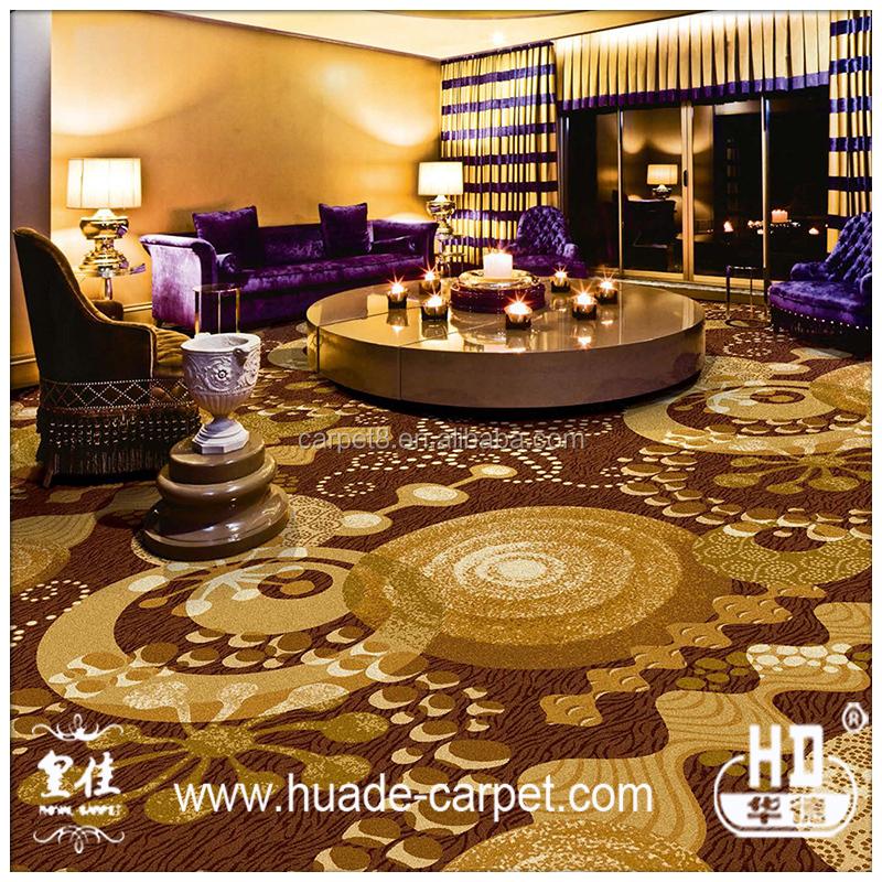 Carpet suppliers melbourne australia floor matttroy for High end carpet manufacturers