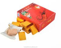 Vegetable Bouillon Cubes/ Vegetable Spices Seasoning Bouillon Cubes/ Vegetable Stock Cubes