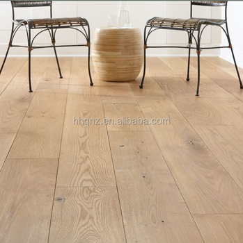 French Cloister Planks Wide Plank Flooring Solid Buy French Cloister Planks Wide Plank Flooring Solid Wide Plank Oak Flooring Distressed And Eased
