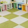 best sell high density Water mold resistant children game mat