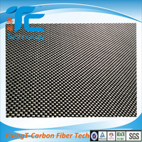 Factory outlet 3K carbon fiber carbon fiber used as auto parts motorcycle wheelchair