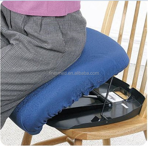 Sit Up Easy Cushion