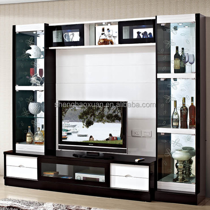 Modern Tv Storage minimalist modern living room tv stand, minimalist modern living
