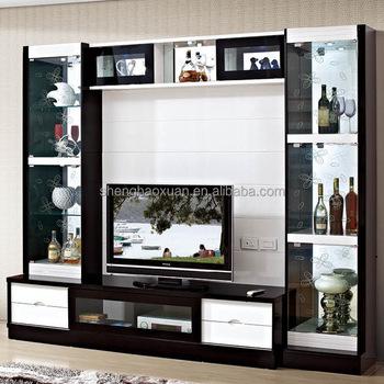 Modern Tv Storage Unit Living Room Buy Tv Storage Unit Living