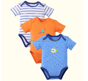 best selling release date Discover Summer Newborn Infantil Vest Romper,New Infant Clothing Thin Sport Cotton  Baby Jordan Coverall Baby Clothes - Buy Newborn Baby Clothes,Organic Cotton  ...